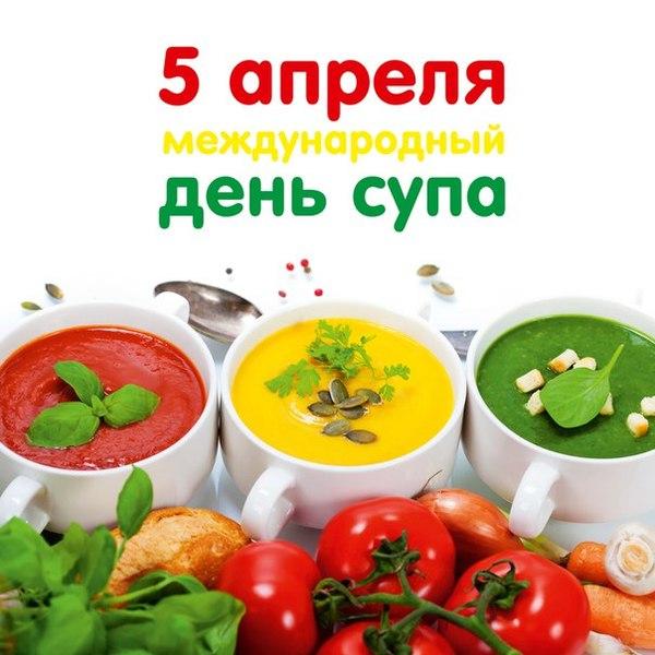 Видео как приготовить салат цезарь в домашних условиях