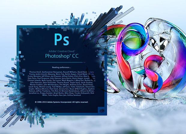 """Картинки по запросу """"День рождения графического редактора Photoshop"""""""