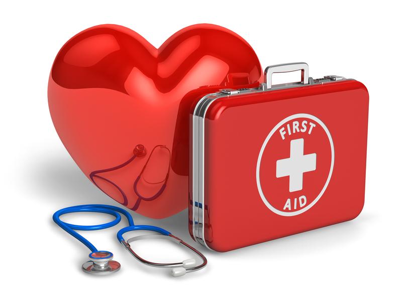 Картинки по запросу Всемирный день оказания первой медицинской помощи (World First Aid Day).
