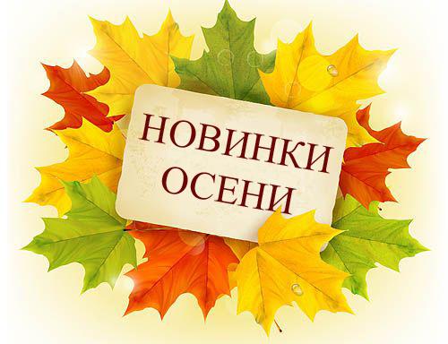Mis_Vidniy_11.jpg